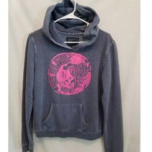 American Eagle Outfitters Sweatshirt sz M